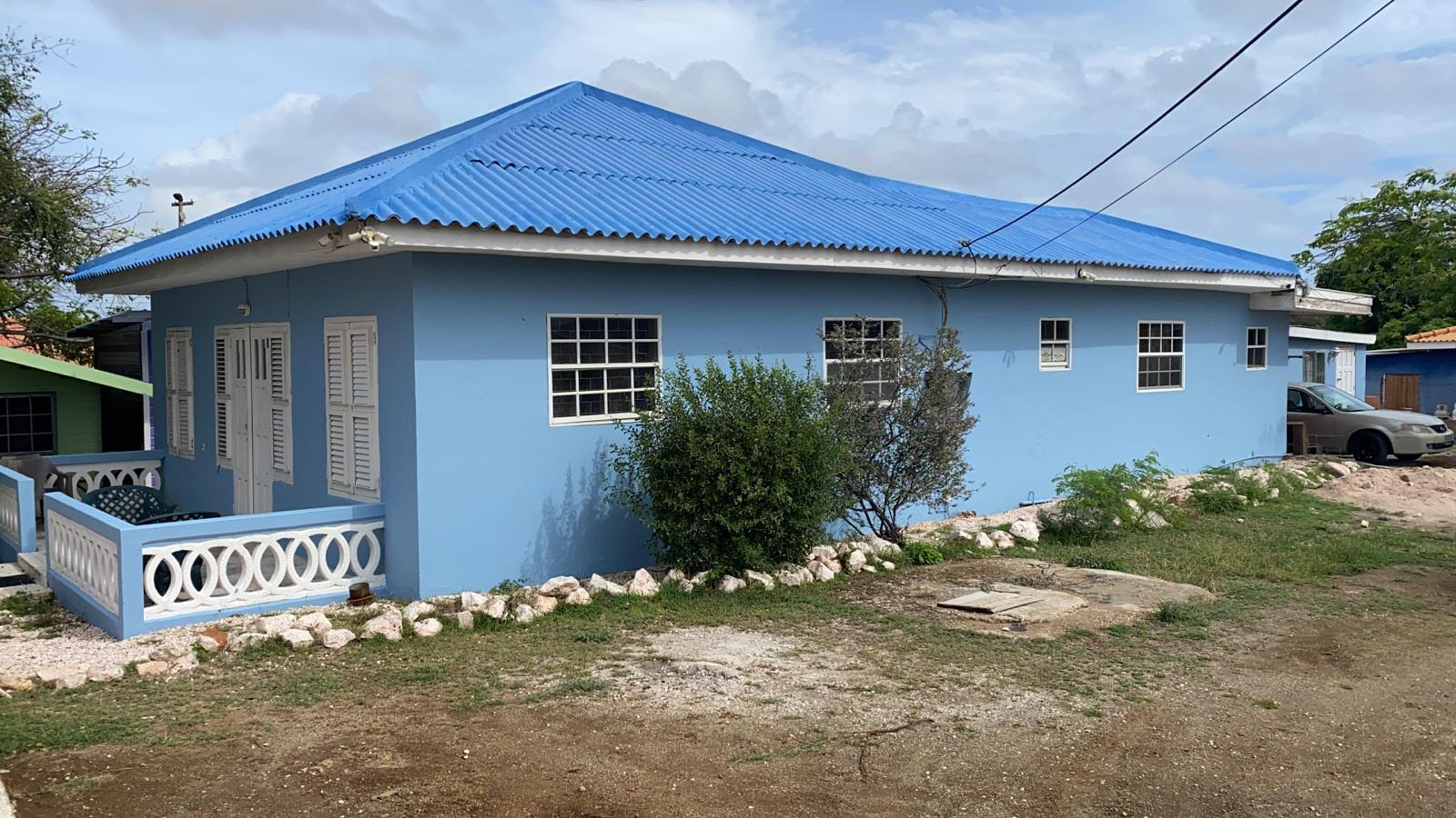 huis-nieuwe-kleur